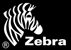 Zebra Technologies printing supplies